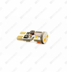 Støvhætter - Guld (4 stk.)