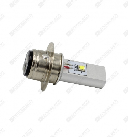 P36d (BPF - British Pre Focus) - LED 6V-24V  DC