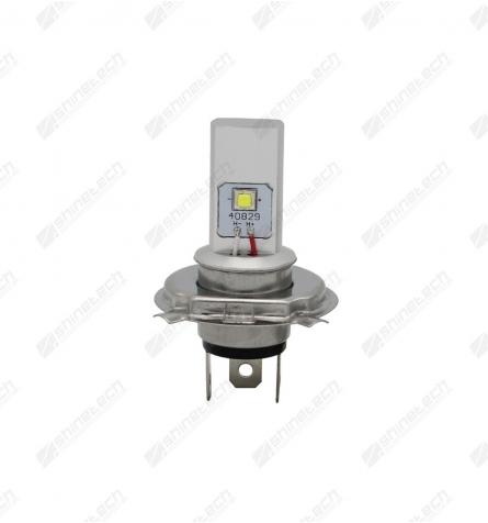 H4 - LED 6V-24V  DC