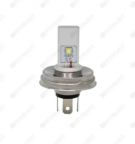 P45T (R2) - LED 6V-24V  DC