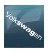 Volkswagen king