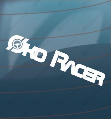 Øko Racer