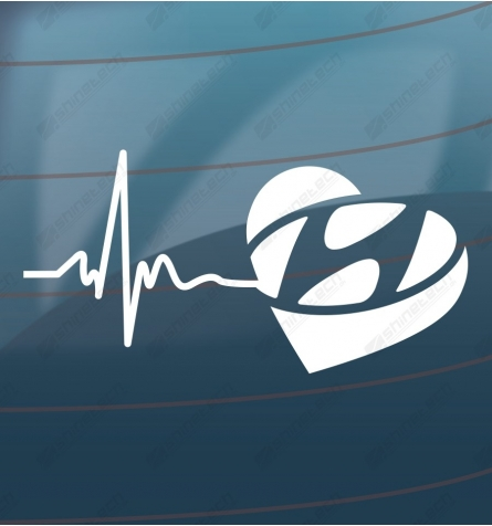 Hyundai heartbeat