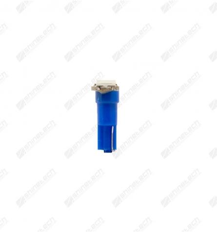 USB til Micro USB nøglering - NomadKey