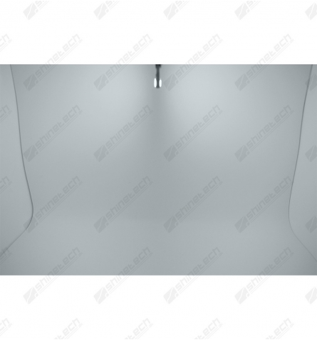 H11 (55W) 12V 1350 lm - Kold hvid (5500K)
