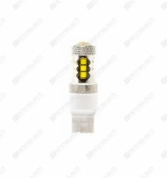 Omformer - 12V til 5V USB Output