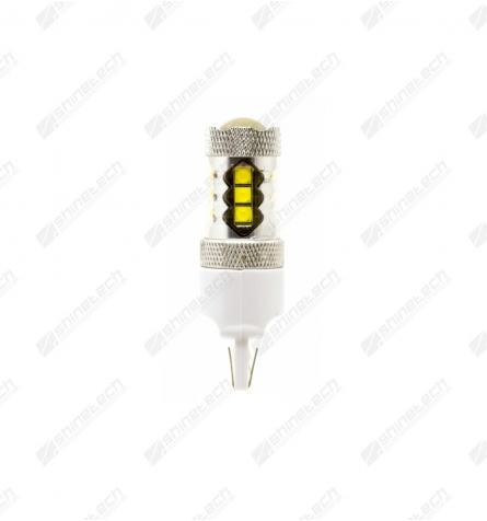 Omformer - 12V til 5V Dobbelt USB Output