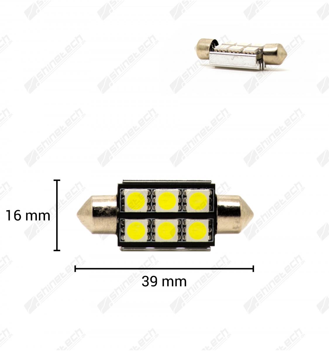 Ungewöhnlich Amperemeter Fotos - Der Schaltplan - triangre.info