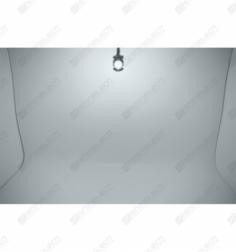 Nøglering - Wire