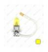 CANBUS - Pinolpære 31mm 2-LED SMD 12V 40 lm - Kold hvid