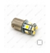 H7 (55W) 12V 1500 lm - Kold hvid (5500K)