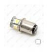 HB3 / 9005 (65W) 12V 1860 lm - Kold hvid (5500K)